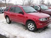 Car Hunterz Detroit Sold Bravada!!