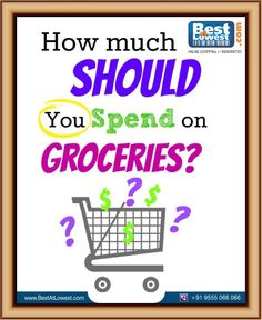 Online #Grocery Store in Delhi-NCR, Noida, Ghaziabad, and Gurgaon,#India