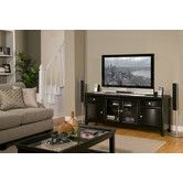 1000 images about entertainment center on pinterest tv stands