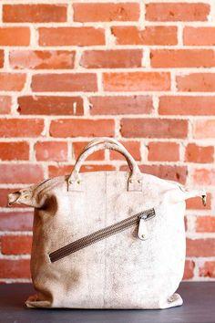 Latico Leather Michaela Purse Accessories Purses at The Statement  http://shopthestatement.com/accessories/purses/latico-leather/michaela-purse-pid-2793