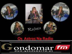 "ASTROLOGIA EMPRESARIAL: !3º Programa- OS ASTROS NA RADIO - 12/11/2014  ""As... Movies, Movie Posters, Astrology, Study, Films, Film Poster, Cinema, Movie, Film"