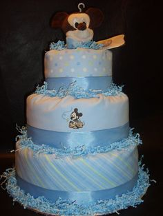 http://www.baby-clothdiaper.com/wp-content/uploads/2011/08/Baby-Boy-Diaper-Cake.jpg
