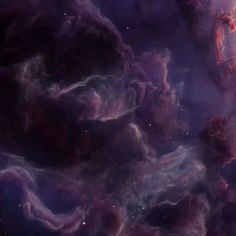 pictures of galaxies from hubble Hubble Space Telescope, Space And Astronomy, Planets Wallpaper, Galaxy Wallpaper, Galaxy Projects, Eagle Nebula, Orion Nebula, Digital Foto, Whirlpool Galaxy