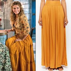 hippie outfits 544583779938419396 - Mamma Mia Lily James fashion in Here We Go Again Source by kennedymccc Lily James, Boho Outfits, Summer Outfits, Cute Outfits, Fashion Outfits, Cute Hippie Outfits, Clubbing Outfits, Mode Hippie, Hippie Style