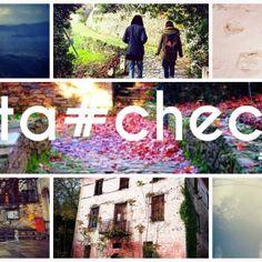 instacheckin-pelion-instagram-images-checkin-trivago-gr 2_edited-1