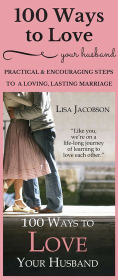 Are you longing for love? Yet creating a strong, lasting love in this broken world can be hard. Loving another imperfect human can be challenging. But it IS possible. There are ways to get beyond just living in the minimum of your relationship. MORE in th