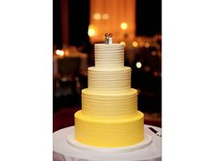 cake chicago will make a dessert worthy wedding cake reflecting your unique style. Wedding Favors For Men, Wedding Sweets, Wedding Cakes, Wedding Ideas, Wedding Inspiration, Cake Chicago, Chicago Chicago, Colorful Cakes, Round Cakes
