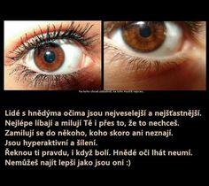 TO JSEM CELÁ JÁ :-))))
