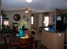 75 best mobile home ideas images home remodeling home repair rh pinterest com