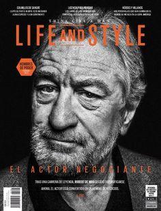 Life & Style México | Buy Single Issues | Libros y revistas digitales de Zinio