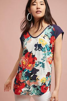 Anthropologie Favorites:: Newest Arrivals - Anthropologie Clothing, Shoes, Bags,Accessories, Home Decor