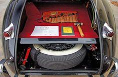 Hemmings Find of the Day – 1953 Jaguar XK120 | Hemmings Daily