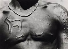 Leni Riefenstahl Nuba Tribesman c. silver printprinted c. more about Rockefeller & Riefenstahl Exhibition 2 Masai Tribe, Leni Riefenstahl, Statues, Culture Art, African Tribes, Body Modifications, Photography Projects, Anthropology, Tribal Tattoos