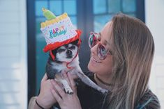 Cuddle Pictures, Dog Pictures, Happy 10th Birthday, Dog Birthday, Jenna And Julien, Virgo And Aries, Marble Pictures, Youtube Movies, Kermit