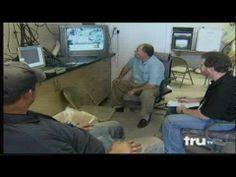 9/11 Conspiracy Theory Jesse Ventura - http://theconspiracytheorist.net/coverups/911/911-conspiracy-theory-jesse-ventura-2/