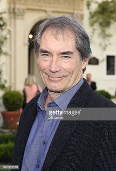 Timothy Dalton attends the Annual BritWeek Festival 'A Salute To Old Hollywood' launch party held at The British Residence on April 23 2013 in. Licence To Kill, Timothy Dalton, Poldark, Launch Party, James Bond, Old Hollywood, Gorgeous Men, British, Product Launch