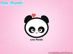 12 Best Love Panda Wallpapers Images On Cell Phone