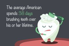 5 Fun Facts About Toothbrushes