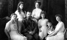 Russia's Last Tsar Exhumed as Murder Case Reopened | News | The Moscow Times