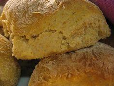 Pane con Lievito Madre Bimby