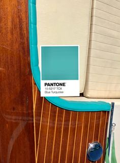 Aquarama colours 😍 #riva #aquarama #vintage #bellininautica Riva Boat, Vespa, Boats, Beach House, Architecture Design, Ss, Aqua, Branding, House Design