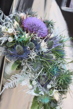 ✿ Flower Arrangements, Victoria, Flowers, Plants, Floral Arrangements, Plant, Royal Icing Flowers, Flower, Florals