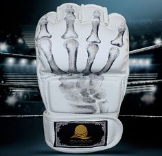 MMA Half Finger Karate Muay Thai Kick Training Boxing Gloves Fighting Punching Glove Sanda Fists Boxeo Sport Gloves Guantes  //Price: $US $9.99 & FREE Shipping //     #sport #gamer #ball #boating #golf #football Muay Thai Kicks, Mma Workout, Mma Gear, Boxing Gloves, Kickboxing, Ufc, Karate, Martial Arts, Fashion Backpack