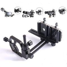 $22.99 (Buy here: https://alitems.com/g/1e8d114494ebda23ff8b16525dc3e8/?i=5&ulp=https%3A%2F%2Fwww.aliexpress.com%2Fitem%2FFully-Metal-Telescope-Camera-Adapter-Smartphone-Adapter-Telescope-Stand-Holder-Telescope-adapter-for-Binocular-Monocular%2F32649525303.html ) Fully Metal Telescope Camera Adapter Smartphone Adapter Telescope Stand Holder  Telescope adapter for Binocular Monocular for just $22.99