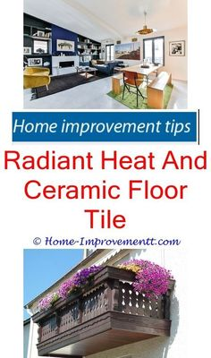 Home improvement ceiling fans home improvement tips 29359 diy home improvement projects do it yourself home home depot outdoor kitchen diydiy solutioingenieria Gallery