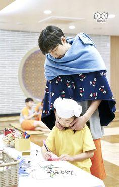 Lee Minho and Jeon Ji Hyun Legend Of The Blue Sea upcoming SBS Korean Drama coming this Heo Joon Jae, Jun Ji Hyun, Sung Kyung, Legend Of The Blue Sea Kdrama, Legend Of Blue Sea, Jung So Min, Kim Go Eun Style, Lee Min Ho Dramas, The Great Doctor