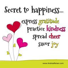 Billede fra http://www.andreareiser.com/wp-content/uploads/2013/10/Gratitude-Kindness-Cheer-Joy.jpg.