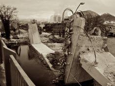 Bruck an der Mur Abriss der Hochbrücke Fair Grounds, Fun, Travel, Abandoned Cities, City, Viajes, Traveling, Tourism, Lol