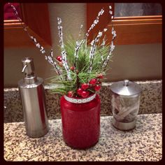 Candle Jar Decorating Ideas Deco Red Empty Candle Jars  Best Empty Candle Jars And Candle