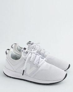 d7c6869460a5 19+ Ethereal Balenciaga Shoe Ideas. New Balance ...