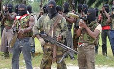 HGS NEWS WORLD: Biafra: We will join agitators to fight Nigeria wi...
