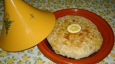 BASTELA O PASTELA (COCINA MUSULMANA DE CEUTA) – Tvcocina . Recetas de Cocina Gourmet Restaurantes Vinos Vídeos