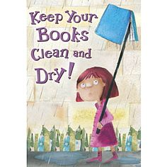 Book Care tips from Bruce Guadalupe Media Center. Includes story file and weebly presentation. Links to dewey stuff also Library Posters, Book Posters, Classroom Posters, Library Books, Dream Library, Library Lesson Plans, Library Skills, Library Lessons, Kindergarten Library