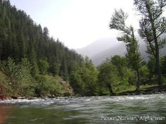 Noristan Province