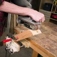 Saturday Morning Workshop: How To Build A Folding Adirondack Chair Adorondack Chairs, Wooden Chairs, Indoor Outdoor, Outdoor Lounge, Funky Furniture, Plywood Furniture, Furniture Design, Door Furniture, Furniture Projects