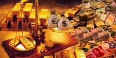 El Patrón Oro evita inflación  Por Yoskira Cordero.  Existe preocupación de ciudadanos venezolanos de no escuchar por parte del Presidente ni del Banco Central ni de algún Ministro alguna medida cambiaria plausible un tipo de régimen cambiario que propicie la estabilidad y sinceración del precio de los productos y servicios a fin de evitar mayor alza de inflacion la persistente inestabilidad del sistema de compensaciones dentro del país e incertidumbre de los procesos financieros para…