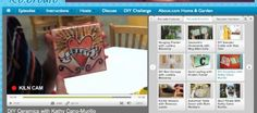 193 Best Ceramic Clay Art Projects For Kids Images