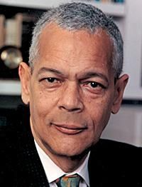 Why is teaching civil rights history important? A conversation with Julian Bond | Southern Poverty Law Center