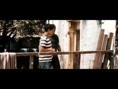filme completo Tráfico de Órgãos Dublado - YouTube