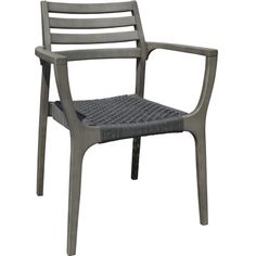Karen Chair