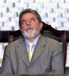 A fala asquerosa de Lula no Pará. Ou: Os males que chefão petista faz à política como perverso professor da deseducação moral e cívica
