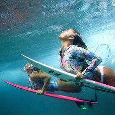 Free your Wild :: Ride the Waves :: Free Spirit :: Gypsy Soul :: Eco Warrior :: Surf Girls :: Seek Adventure :: Summer Vibes :: Surfboard Design + Style :: See more Untamed Surfing Inspiration @untamedorganica