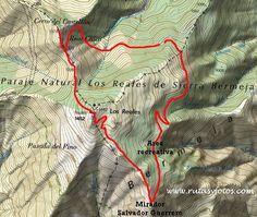 Los Reales de Sierra Bermeja Lo Real, Cadiz, Sierra, Map, Location Map, Maps