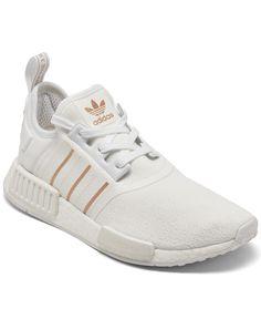 Cute Sneakers, Casual Sneakers, Sneakers Fashion, Casual Shoes, Sneakers Adidas, Adidas Workout Shoes, Hype Shoes, Women's Shoes, Adidas Shoes Women