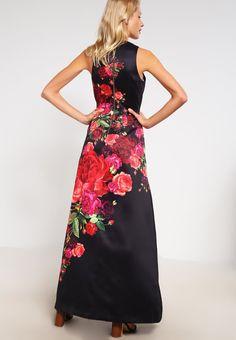 zalander klänningar