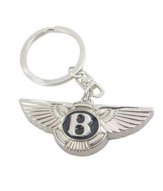Delhitraderss-bentley Car/bike/bag Key Chain, http://www.snapdeal.com/product/delhitraderssbentley-carbikebag-key-chain/1805122933